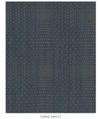 Tapeta Eijffinger Topaz 394512 10m x 52cm