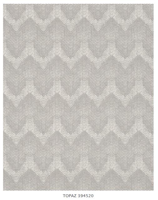 Stylowe tekstylia białe pokoju dziennego cena