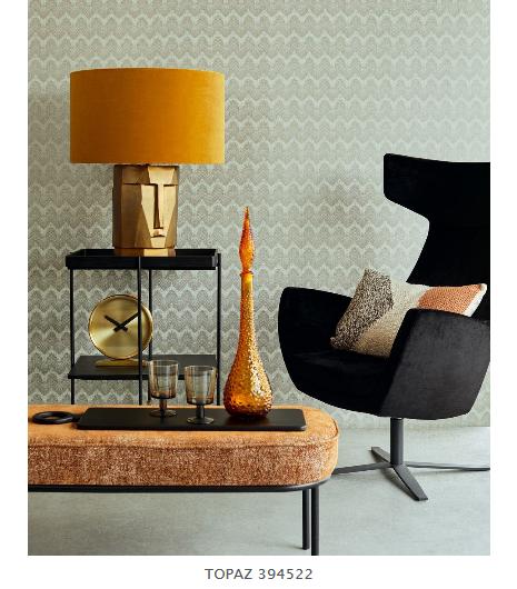 Eleganckie pledy dekoracyjne z drewna salonu cena