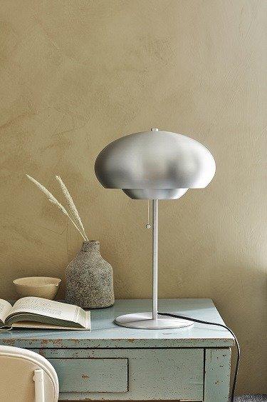 Klasyczny Lampy stojące dąb pokój nastolatka polskich producentów