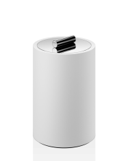 Eksluzywne dodatki metal przedpokoju BBHome