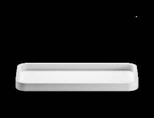 Stylowe Lampy stojące biały salonu na wymiar
