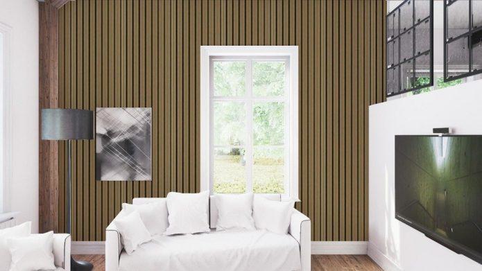 Stylowe dywaniki mosiężne sypialnia opinia