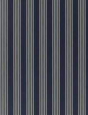 Tapeta R.Lauren Palatine Stripe nr.PRL050/04 10m x68cm