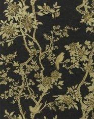 Tapeta R.Lauren Marlow Floral nr.PRL048/02 10m x68cm