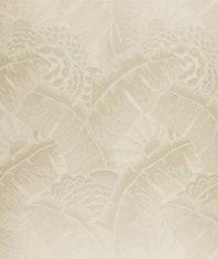 Tapeta R.Lauren Coco de Mer nr.PRL5010/01 10mx68,5cm