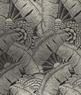 W stylu marinistycznym Żyrandole srebrny pokój nastolatka cena