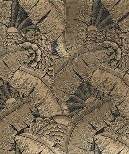 W stylu marinistycznym tekstylia lite drewno salon aranżacje