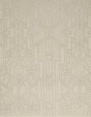 Tapeta R.Lauren Brandt Geometric nr.PRL5011/01 10m x52cm