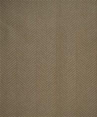 Tapeta R.Lauren Swingtime Herringbone nr.PRL5018/01 10m x 52cm