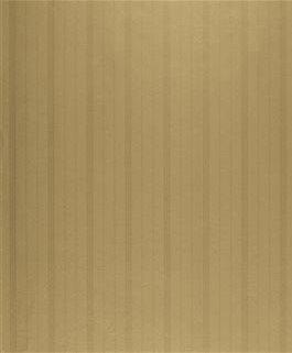 Modne tapicerowane krzesła szkło salon wyprzedaż