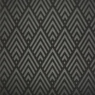 Stylowy dywaniki metalowy jadalnia cena