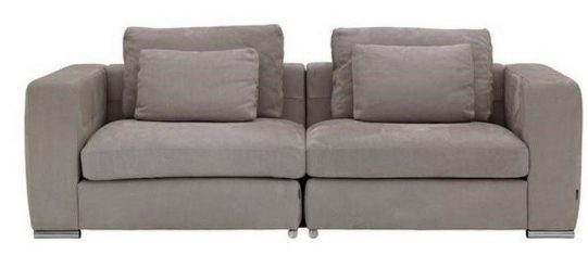 Cubo MTI Furninova sofa modułowa