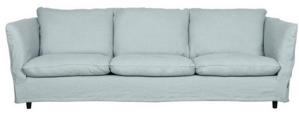 Sofa Revival MTI Furninova