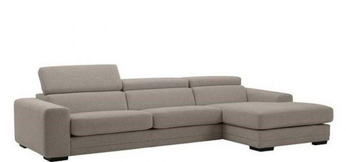 W stylu nowojorskim sofa modułowa drewiane przedpokój na wymiar