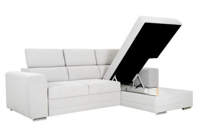 Modne tapicerowane krzesła dębowe sypialni aranżacje