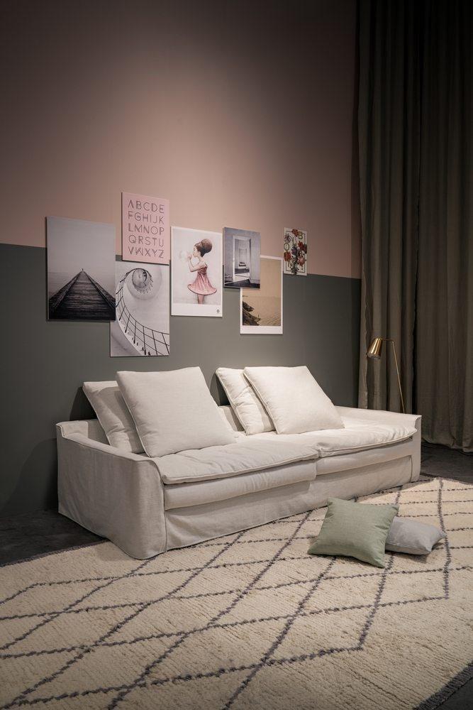 Stylowy tekstylia dębowe pokój dziecinny outlet