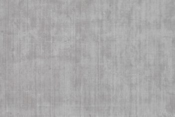 Dywan Fargotex Tere Light Grey 200x300cm