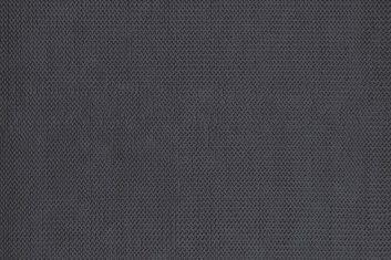 Dywan Fargotex Bellen Charcoal 160x230cm