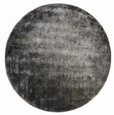 Dywan okrągły Aracelis Steel Grey Fargotex