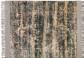 Dywan Fargotex Blush Elmwood 200x300cm