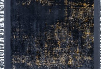 Dywan Fargotex Blush Night Shade 200x300cm