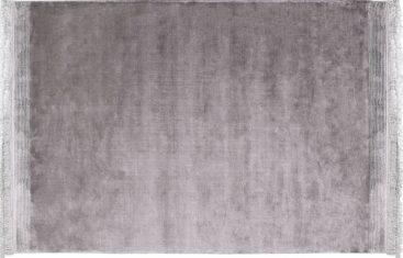 Dywan Fargotex Horizon Grey 200x300cm