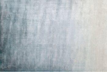 Dywan Fargotex Iris Blue 200x300cm