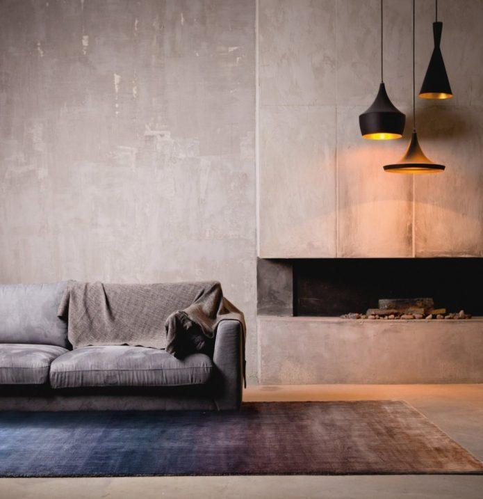 Stylowy sofa modułowa skórzane pokój dziecinny polskich producentów