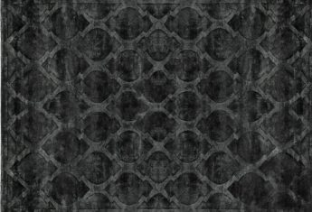 Dywan Fargotex Tanger Anthracite 200x300cm