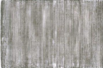 Orentalny dywaniki srebrne salon aranżacja