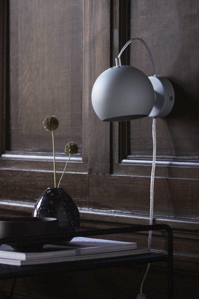 Modern gałki dębowe biuro outlet