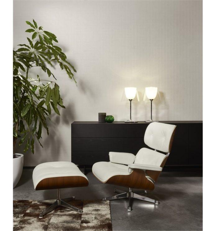 Deasinerskie tapicerowane krzesła dąb pokój dziecinny design