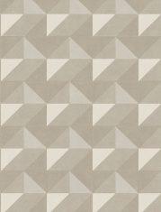 Tapeta Arte Atelier Cosma Grey 10x1m nr. A21063