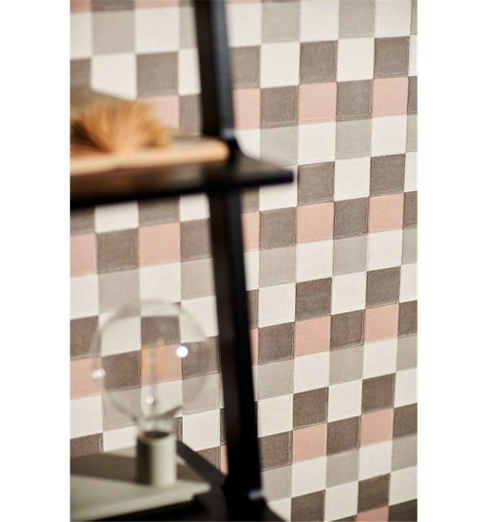 W stylu marinistycznym komoda skórzane łazience opinie