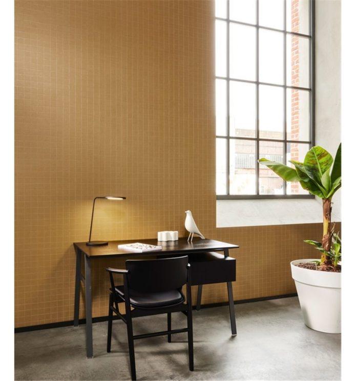 Eksluzywne dywaniki kwadratowy przedpokój sklep wyposażenie wnętrz