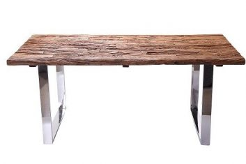 Stół Sleepar 180x90x76cm