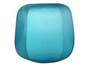 Wazon Cipriano Blue 32x29x33cm