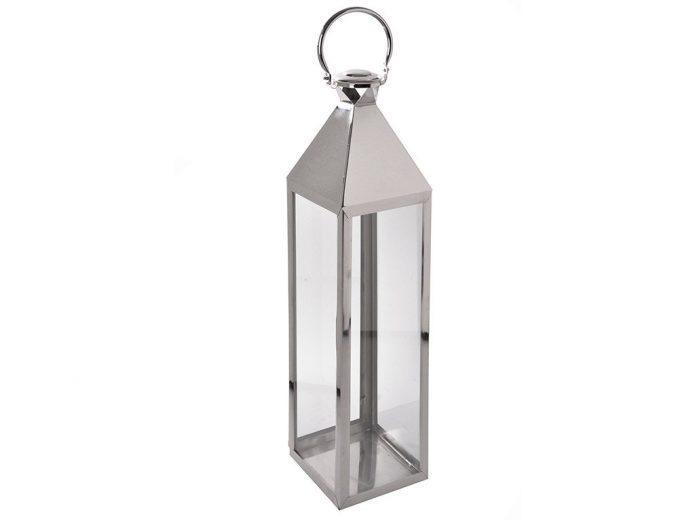 W stylu marinistycznym Lampy sufitowe narożne przedpokój opinie