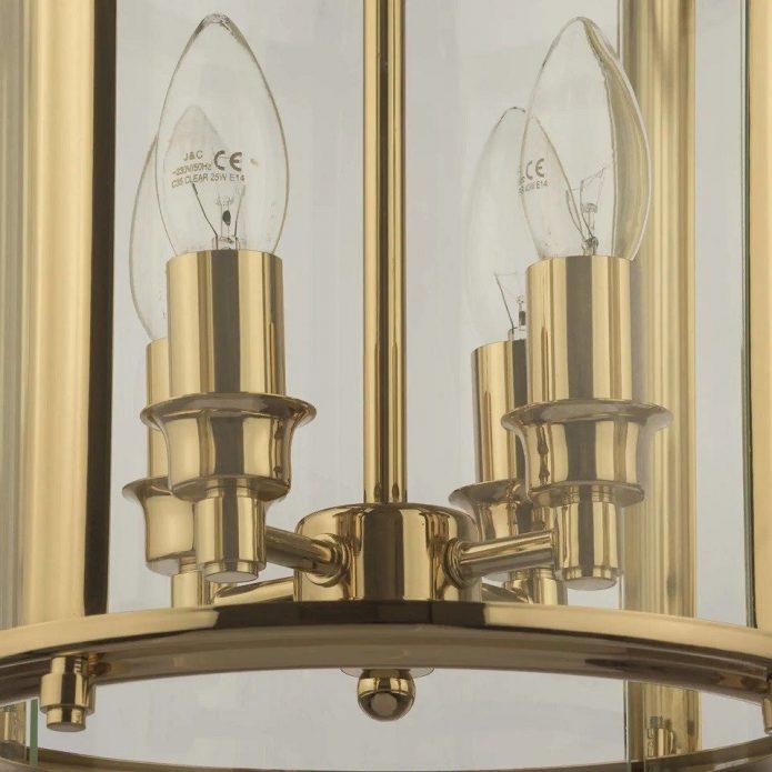Klasyczny tapicerowane krzesła srebrne sypialnia cena