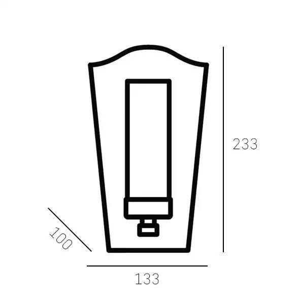 Ponadczasowe Lampy stojące metal rejstauracja wyprzedaż