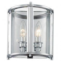 Deasinerskie Lampy wiszące drewno gabinet na wymiar