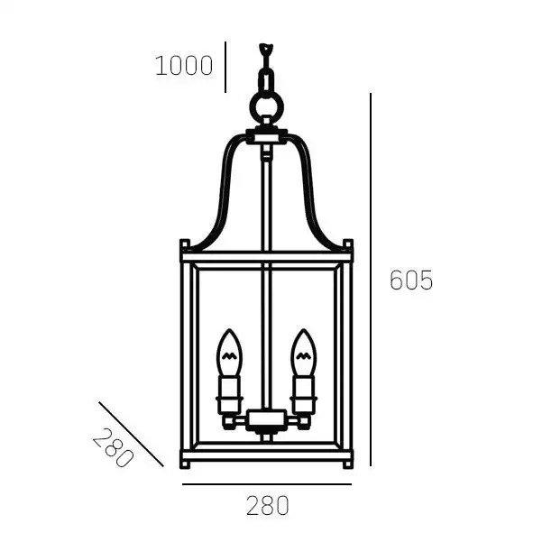 Klasyczny Lampy stojące dębowe rejstauracja cena
