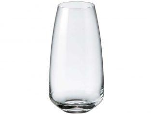 Komplet szklanek Lea 550ml -6szt