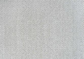 Dywan Fargotex Tress Ivory 160x230cm