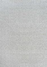 Dywan Tress Ivory 160x230cm Fargotex