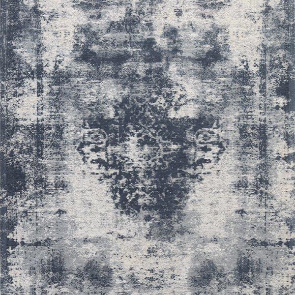 Deasinerskie dywany szkło pokój nastolatka wyprzedaż