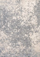 Dywan Ives Warm Blue 160x230cm Fargotex