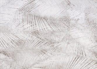 Dywan Fargotex Java Ivory 160x230cm
