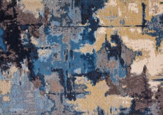 Dywan Fargotex Marmara Palette 160x230cm